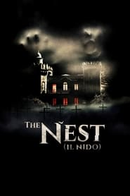 The Nest (Il nido) [2019]