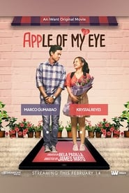 Apple of My Eye 2019 Full Movie