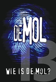 Wie is de Mol? - Season 6