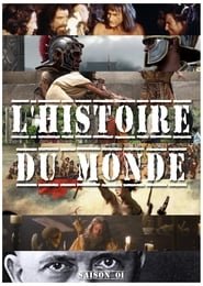 L'Histoire du Monde en Streaming gratuit sans limite | YouWatch Séries en streaming