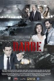 Darbe 2015