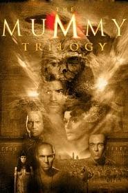 A Múmia 1999 Dublado Online