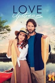 Love Upstream Free Download HD 720p