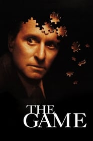 The Game 1997 Movie BluRay REMASTERED Dual Audio Hindi Eng 400mb 480p 1.2GB 720p 3GB 14GB 1080p