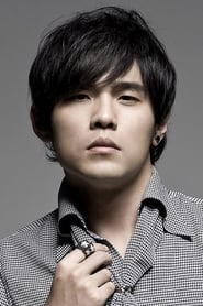 Jay Chou - Ver Peliculas Online Gratis