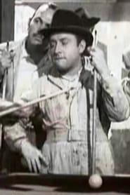 Imagen Joaquín García Vargas (Borolas)