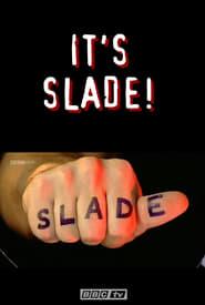 Slade: It's Slade (1999) Oglądaj Film Zalukaj Cda