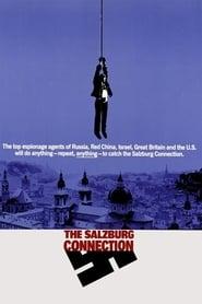 The Salzburg Connection 1972