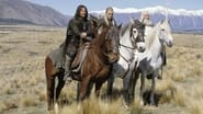 EUROPESE OMROEP | The Lord of the Rings: The Two Towers