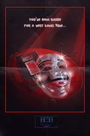 Stir Crazy (2020)