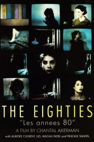 The Eighties (1983)