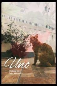 Uno (2021)