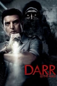 Darr @ the Mall (2014) WEB-480p, 720p, 1080p | GDRive & torrent