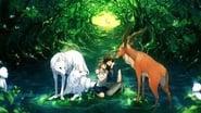 Imagen 9 La princesa Mononoke (もののけ姫)