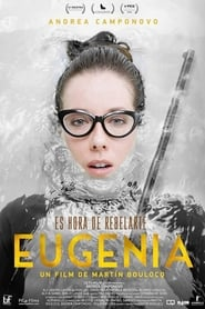 Eugenia 1080p Latino Por Mega