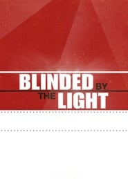 Regardez Blinded by the Light Online HD Française (2019)