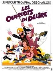 Les Charlots en délire (1979)