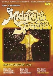 The Midnight Special Legendary Performances 1976