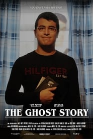 The Ghost Story (2021)