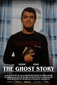 مشاهدة فيلم The Ghost Story 2021 مترجم أون لاين بجودة عالية