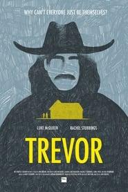 Trevor 2020