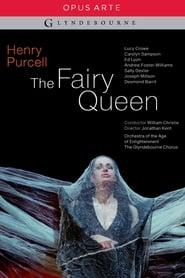 The Fairy Queen 2010