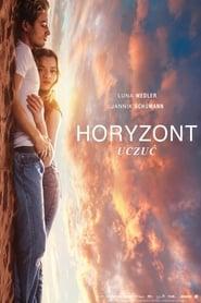 Dem Horizont so nah film online