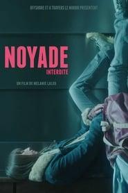 No Drowning (2017) Online Cały Film Lektor PL