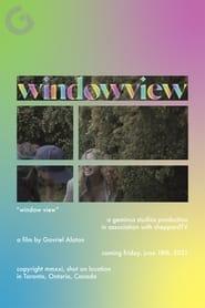 Window View (2021) torrent