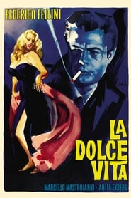 La Dolce vita en streaming