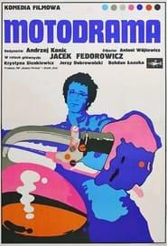 Motodrama 1971