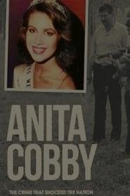 Anita: The Anita Cobby Story