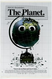 The Planet 2006