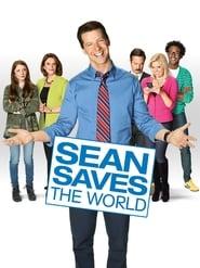 Sean Saves the World 2013