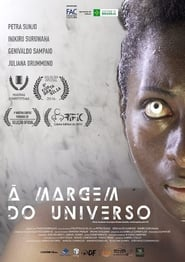 À Margem do Universo 2016