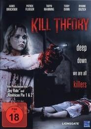 Killers – In drei Stunden seid ihr tot (2008)