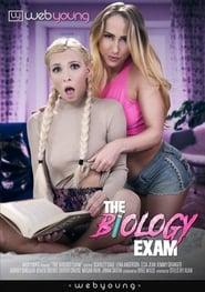 The Biology Exam (2018)