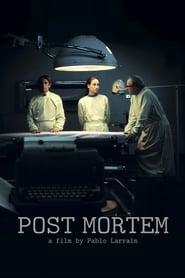 Post Mortem 2010 Movie Download & Watch Online