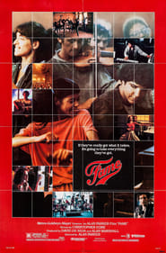 Fame : The Movie | Watch Movies Online
