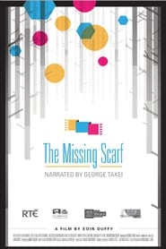 The Missing Scarf