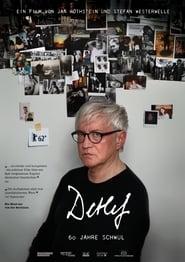 Detlef: 60 Years Gay (2012) CDA Online Cały Film
