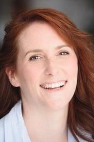 Erin Norah Thompson