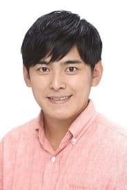 Satoshi Kada