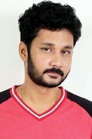 Imagen Vishnu Kumar