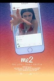 Me2 (2016                     ) Online Cały Film Lektor PL