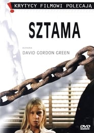 Sztama (2000) Online Cały Film Zalukaj Cda