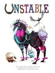 Unstable Volledige Film