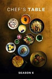 Chef's Table: Temporada 7