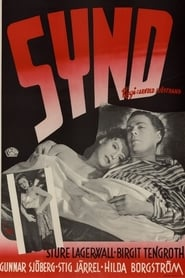 Synd 1948