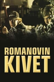 Romanovin kivet (1993)